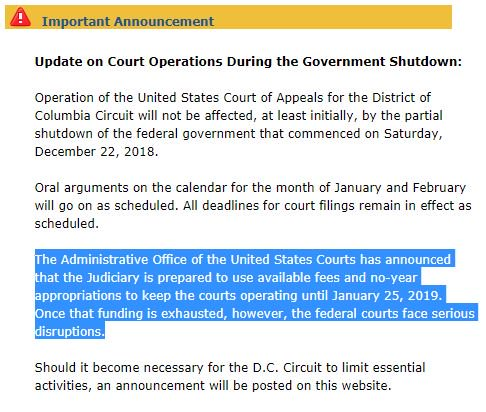 Columbia court keep limits on same