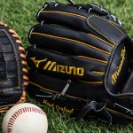 Image for the Tweet beginning: Want to know which Mizuno