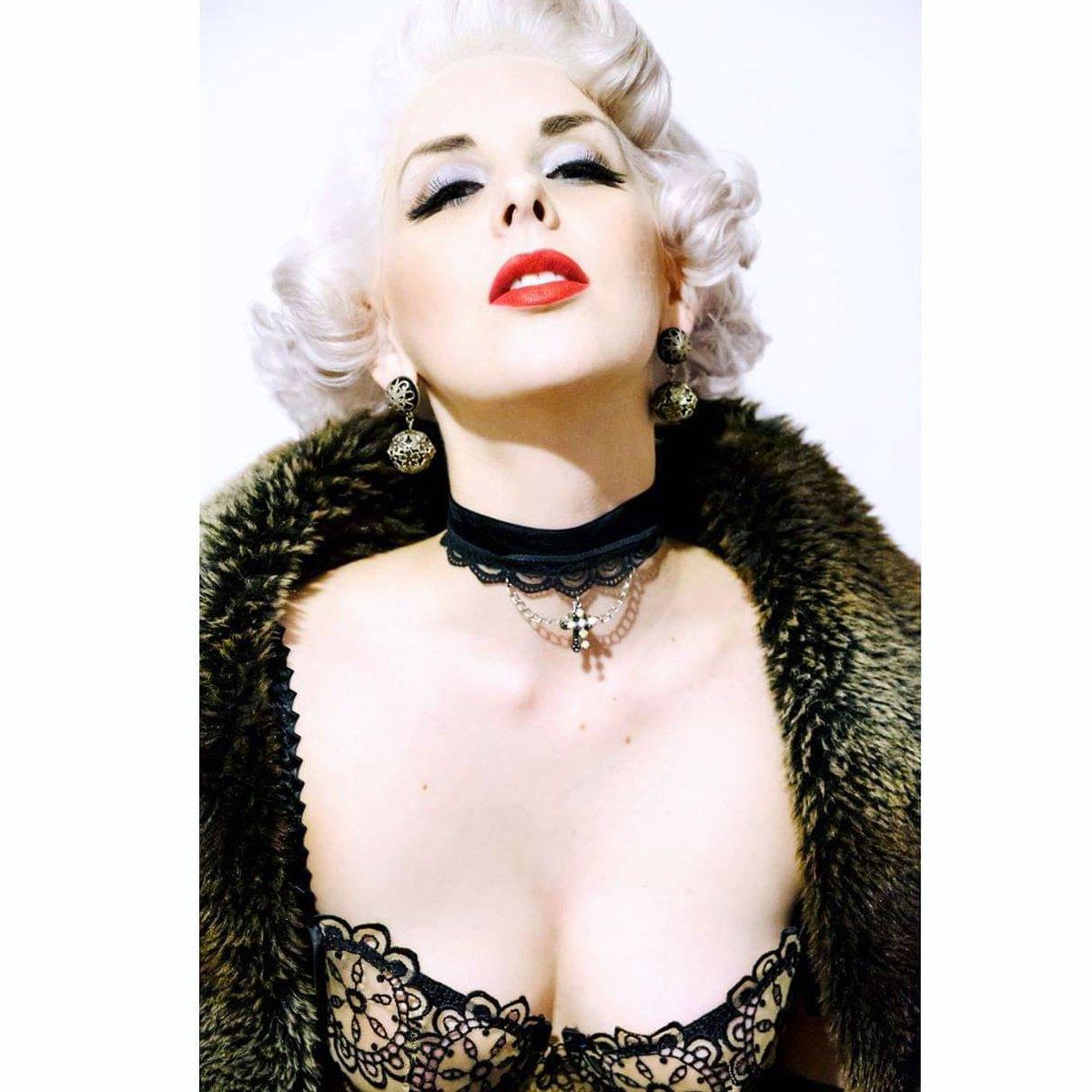 Twitter Nicole Melrose naked (89 foto and video), Tits, Leaked, Twitter, in bikini 2019