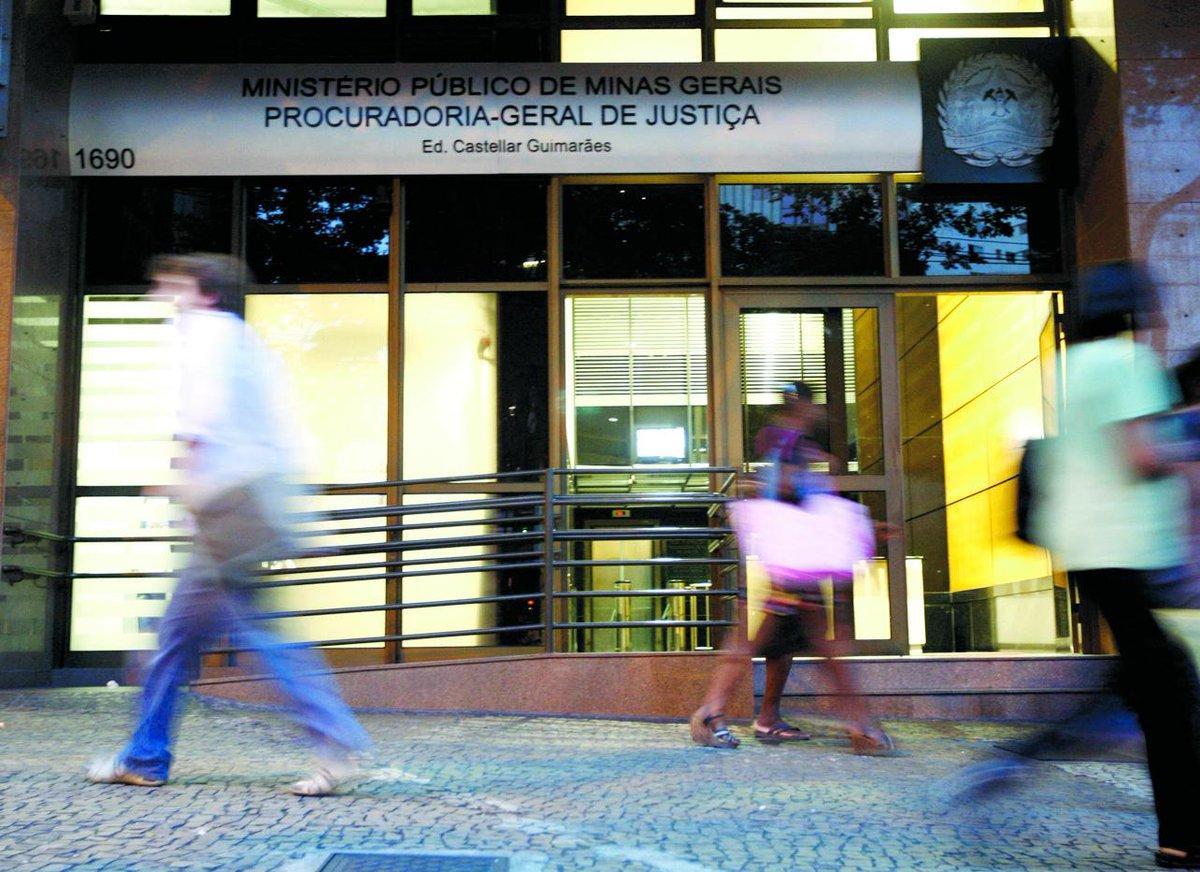 Grupo de narcotraficantes de Ipanema é denunciado pelo Ministério Público #Ipanema #mp #narcotraficante  https://t.co/ST5VX7YUZm