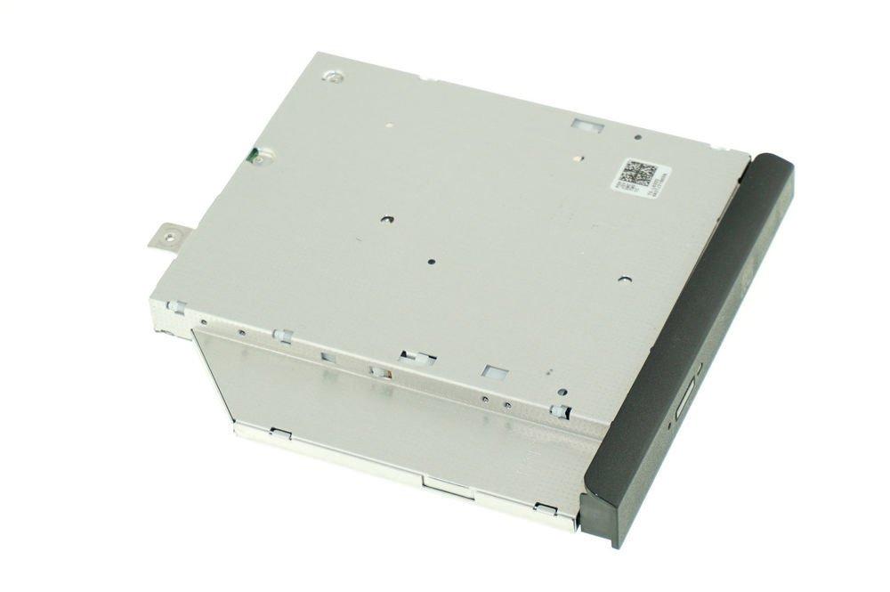 Sony Vaio VPCF12FFX/B TSST TS-LB23A Drivers for PC