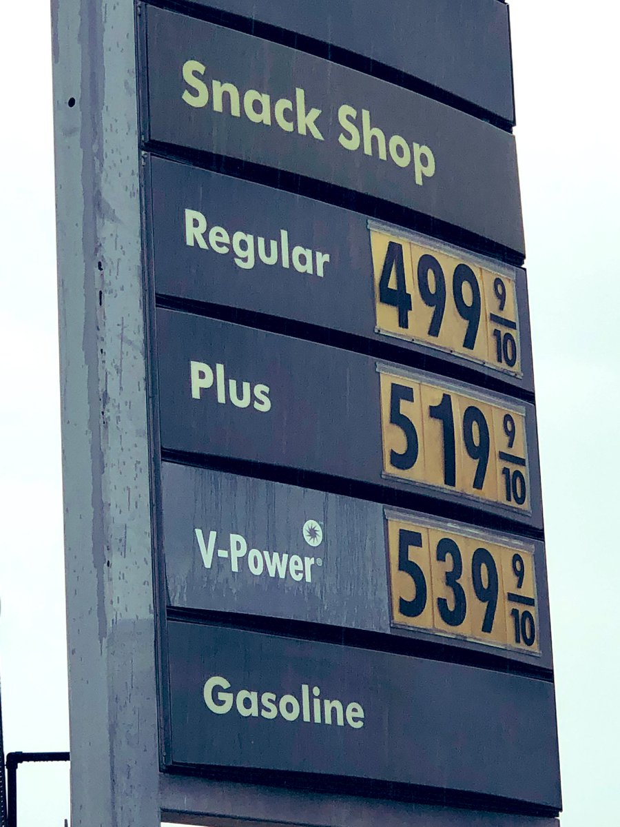 Gas Prices In California >> James Woods On Twitter Gas Prices Today In Liberal