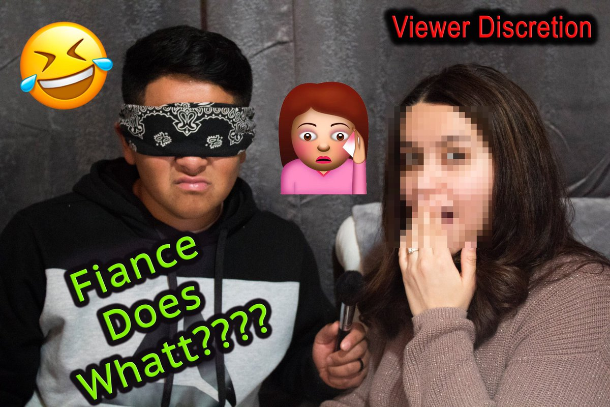 Just posted a new video on my #youtube please go subscribe. I'll be doing a giveaway when I reach 500 #Subscribers #makeupchallenge #fiancé https://youtu.be/orJVDeSzlx8   New video! Like, comment! Subscribe and Share!