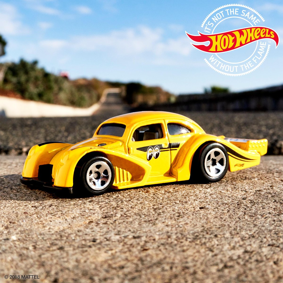 Hot Wheels Hot Wheels Twitter