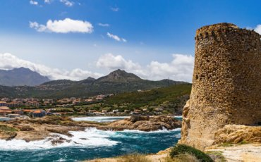 In Deep: Sardinia via @BUTTERFIELDTRAV  https://t.co/7trmhGhIug #travel #italy #beautyfromitaly #sardinia #Guide #Island