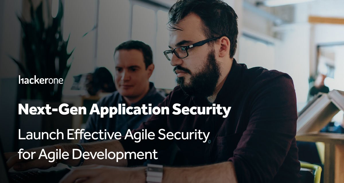 test Twitter Media - Securing software requires proactive measures. Proven to be a cost-effective means for improving security, #hackerpoweredsecurity enables engineering efficiency. Our comprehensive guide details how to incorporate #bugbounty in a #DevSecOps workflow: https://t.co/InybuTxDeS https://t.co/5bfHgzE4tj