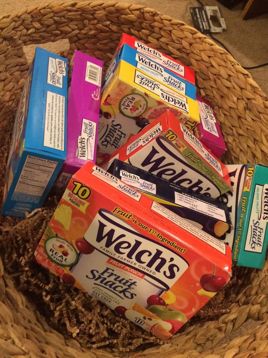 welch s fruit snacks on twitter welch s fruit snacks on twitter