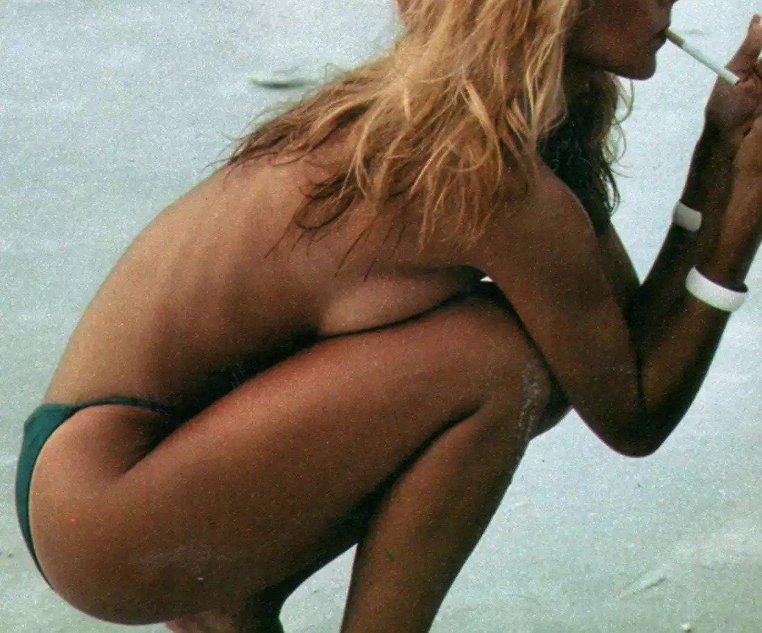 Joan fiumi porno College Girl porno siti