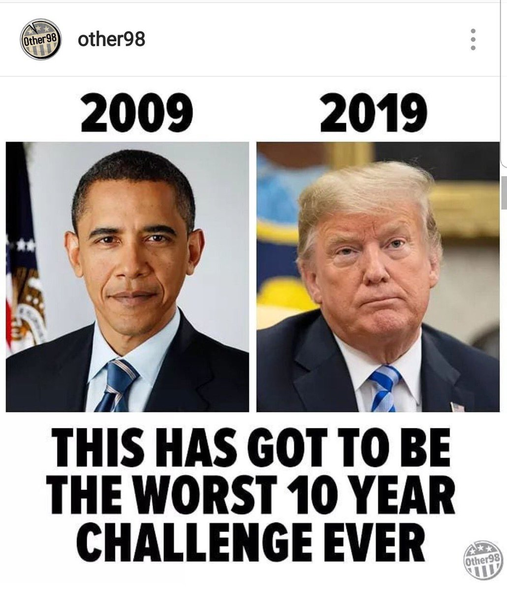 Obama was expected to be professional, pragmatic, graceful, and near perfect. Trump is sewage water in a hefty bag, devoutly treasonous to Russia.