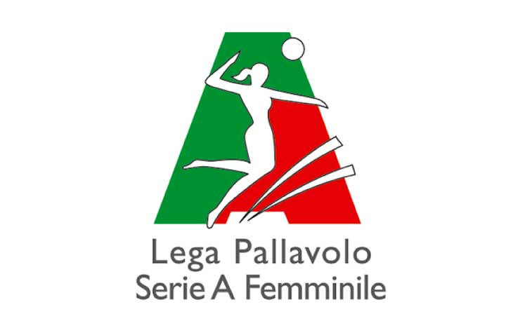 Coppa Italia: Quarti di andata, questa sera in campo a Cuneo, Cremona e Monza https://www.volleyball.it/coppa-italia-quarti-di-andata-questa-sera-in-campo-a-cuneo-cremona-e-monza/ … #coppaitalia #A1fvolley leggilo su http://Volleyball.it