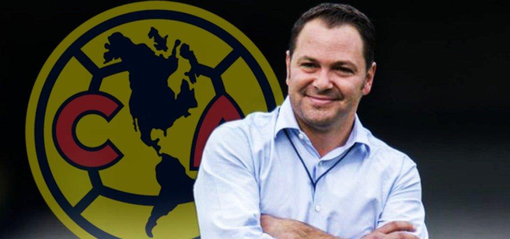 Mauricio Marentes's photo on Santiago Baños