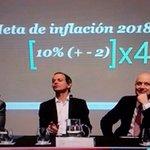 #Inflacion48 Twitter Photo