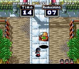 SNES, NES or Genesis? Can you identify the games by a screenshot? #snes #nes #nintendo #genesis #megadrive #supernintendo #sfc #quiz