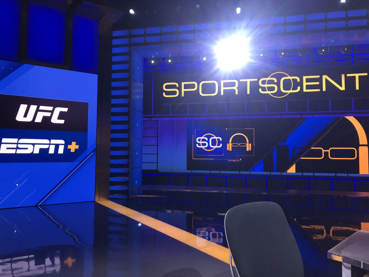 Going on with the legend @notthefakeSVP in a few minutes. Segment will air Thursday. This is tremendously exciting.