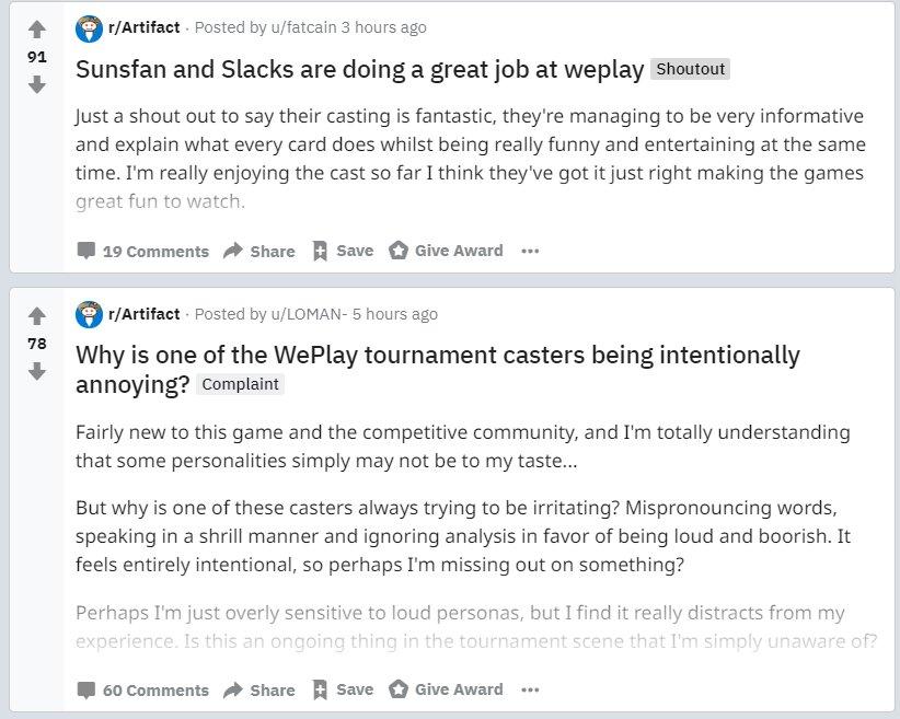 Nejlepší reddit připojení