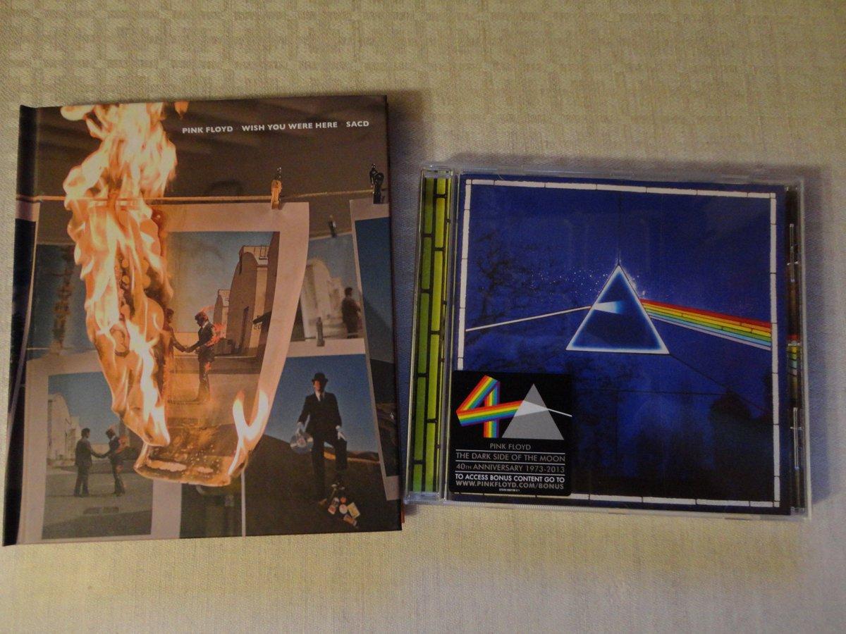 Pink Floyd on Twitter: