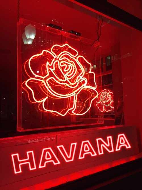 RT @Diana_Camilizer: Havana  #Consequences #BestLyrics #iHeartAwards https://t.co/Ea4zsVGzhu
