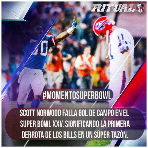 RT @AztecaDeportes: #MomentosSuperBowl🏈   Los aficionados de @buffalobills jamás olvidarán este día...😭😭 #RitualNFL https://t.co/QuSKP38Lwy