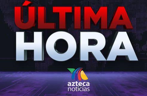 Azteca Noticias's photo on Beltrán