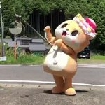 過激動画 Twitter Photo