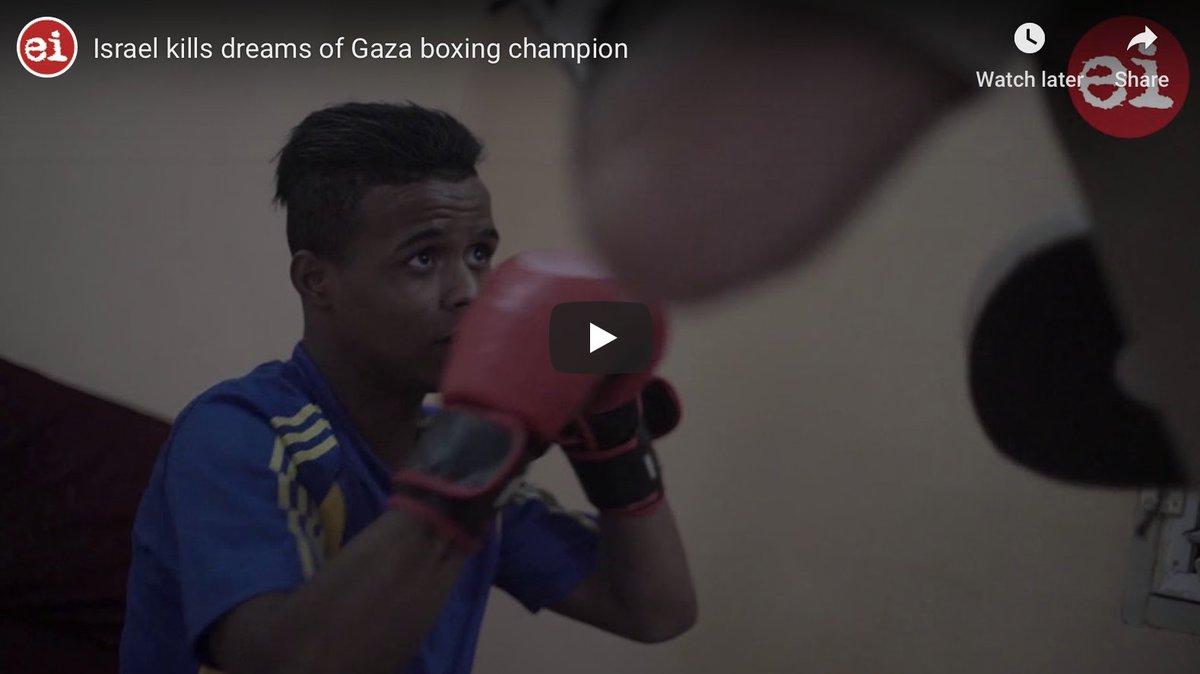 Richard Hardigan's photo on #gaza