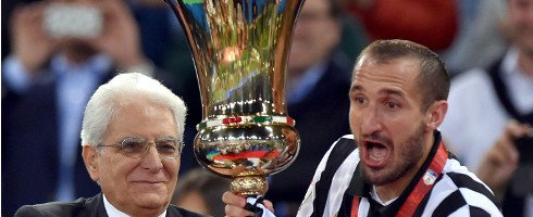#Supercoppa Facts: The most successful sides in the Supercoppa face off today, as either #Juventus or #ACMilan will be the first to win their eighth edition https://www.football-italia.net/133321/supercoppa-race-eight… #JuveMilan #JuventusMilan