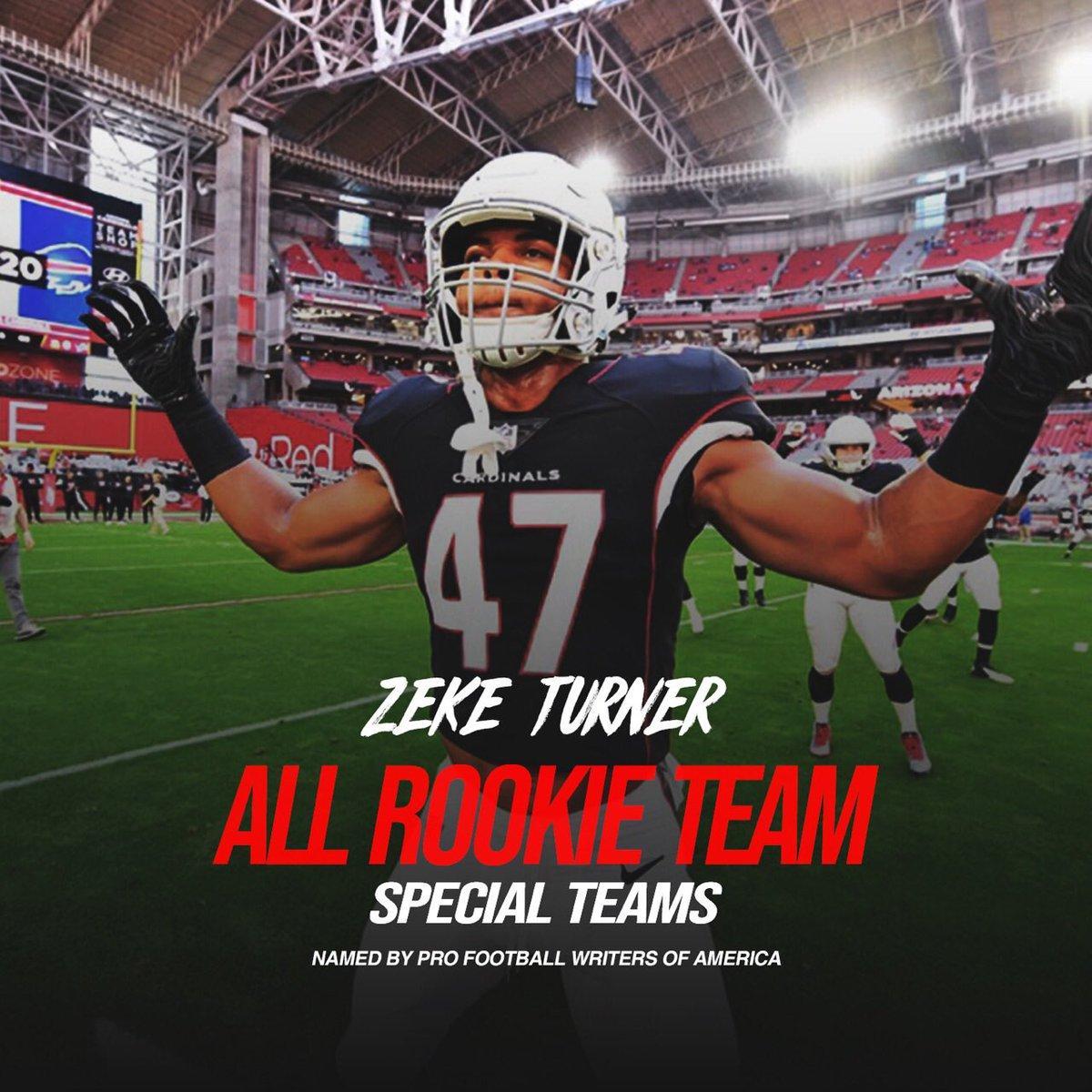 best service 87b9c 22943 Ezekiel Turner - @zeke_turner Twitter Analytics - Trendsmap