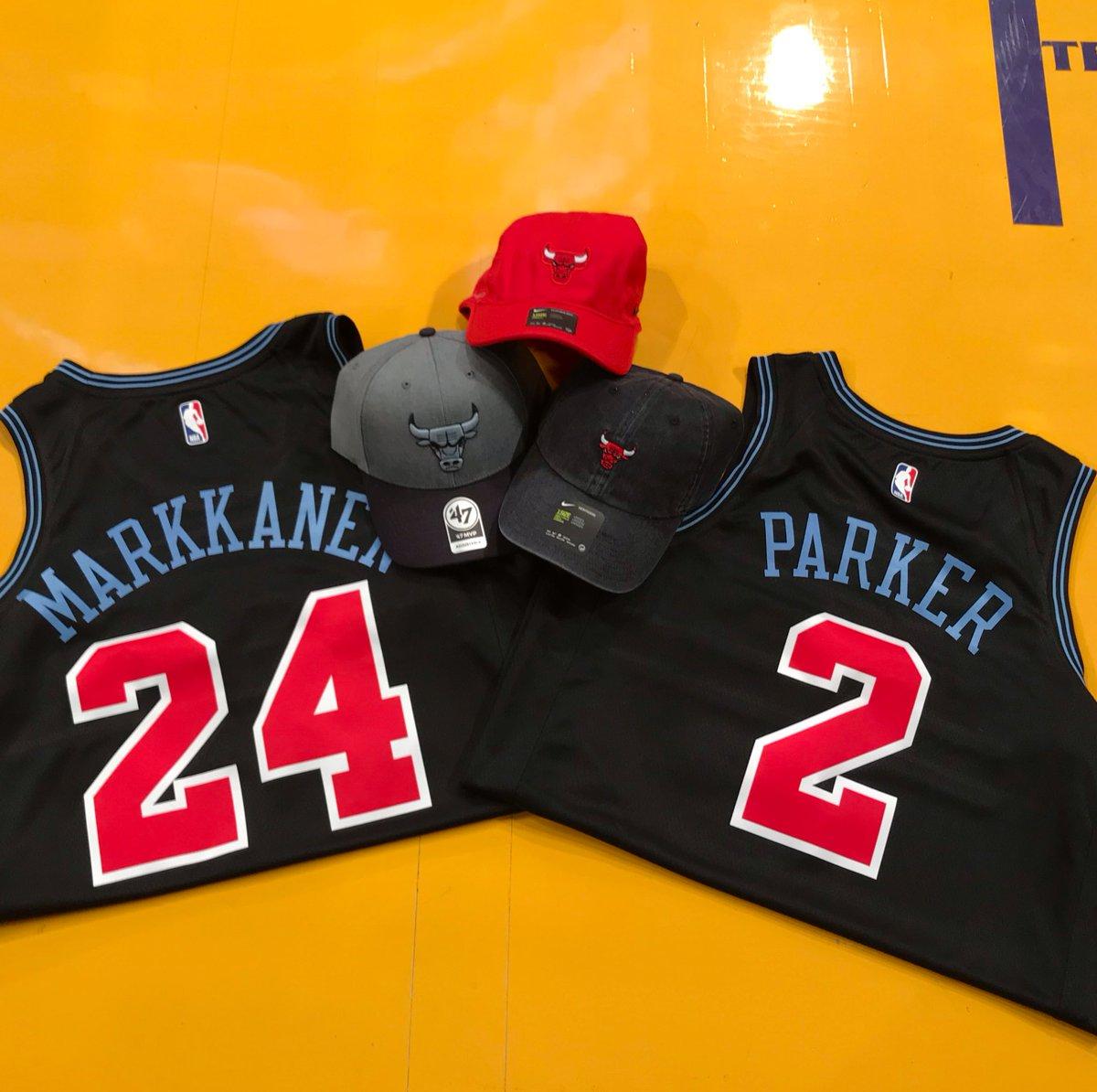 Chicago Bulls on Twitter