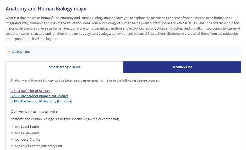 Uwa Anatomy Human Biology Anhbuwa Twitter