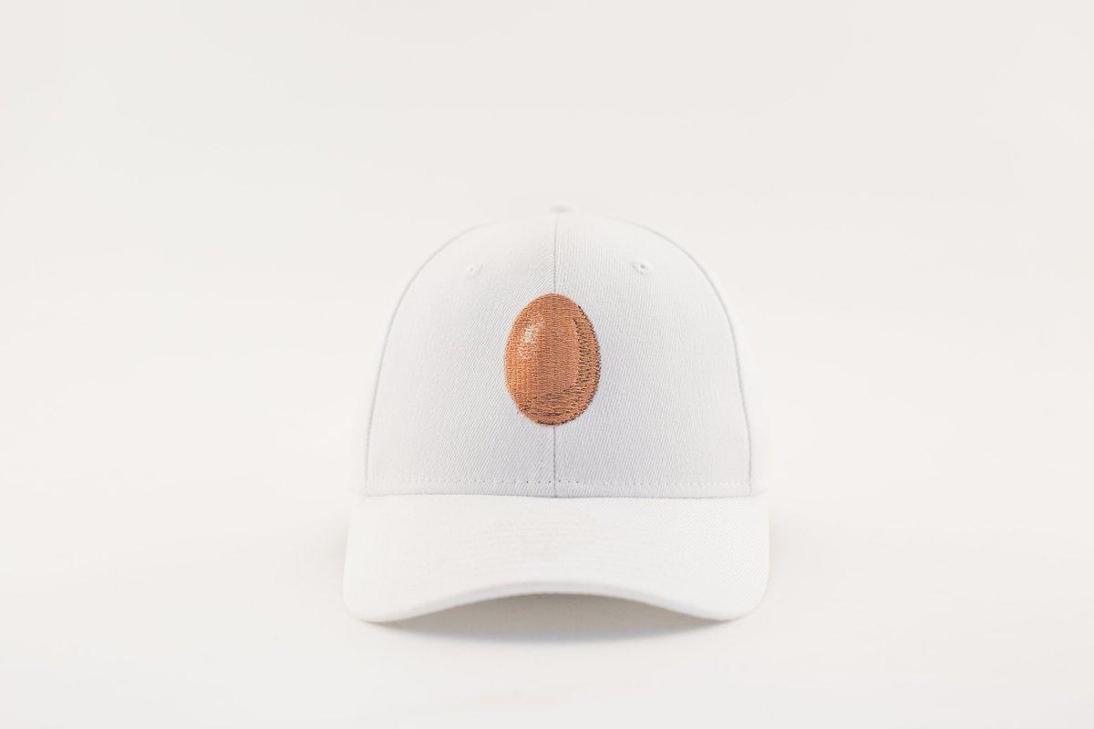 Bonavi 037-459 Beige//Tan Leather Round Toe Flats