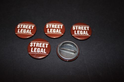 Vintage Street Legal CBS US Promo PIn Back Buttons x5 New Unused   http:// rover.ebay.com/rover/1/711-53 200-19255-0/1?ff3=4&amp;pub=5575170770&amp;toolid=10001&amp;campid=5337863042&amp;customid=&amp;mpre=http%3A%2F%2Fwww.ebay.com%2Fitm%2FBob-Dylan-Vintage-Street-Legal-CBS-US-Promo-PIn-Back-Buttons-x5-New-Unused-%2F323641861858 &nbsp; …   #BobDylan <br>http://pic.twitter.com/AzwHdJ6XK5