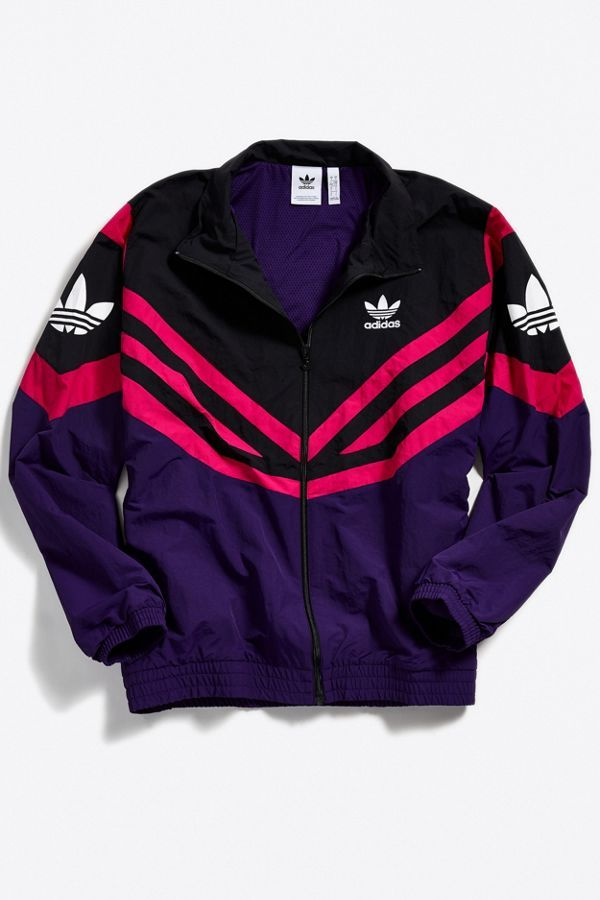 Menswear Deals On Twitter Adidas Sportivo Track Jacket Now Available Online Shop Here Https T Co 2zpomitekp