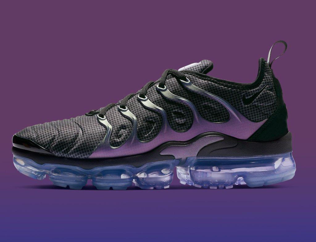 4b9318054b3  ReleaseNews  Nike Vapormax Plus