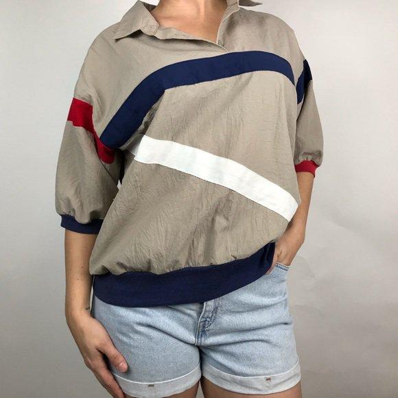 99692fb96f65cb Check out all the items I'm loving on @Poshmarkapp #poshmark #fashion  #style #shopmycloset #donnkenny #guhua #freeplume:  https://bnc.lt/focc/G1xDJDvmUR ...