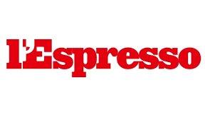 """http://www.nordmilanotizie.it/solidarieta-ai-giornalisti-dellespressomenati-da-casapound…  Solidarietà ai giornalisti de l'Espresso,""""menati"""" da Casapound  Giornalisti de l' Espresso """"menati"""" da camerati di Casapound, mentre svolgevano il loro lavoro. La sintesi è questa. Non aggiungiamo altri commenti..."""