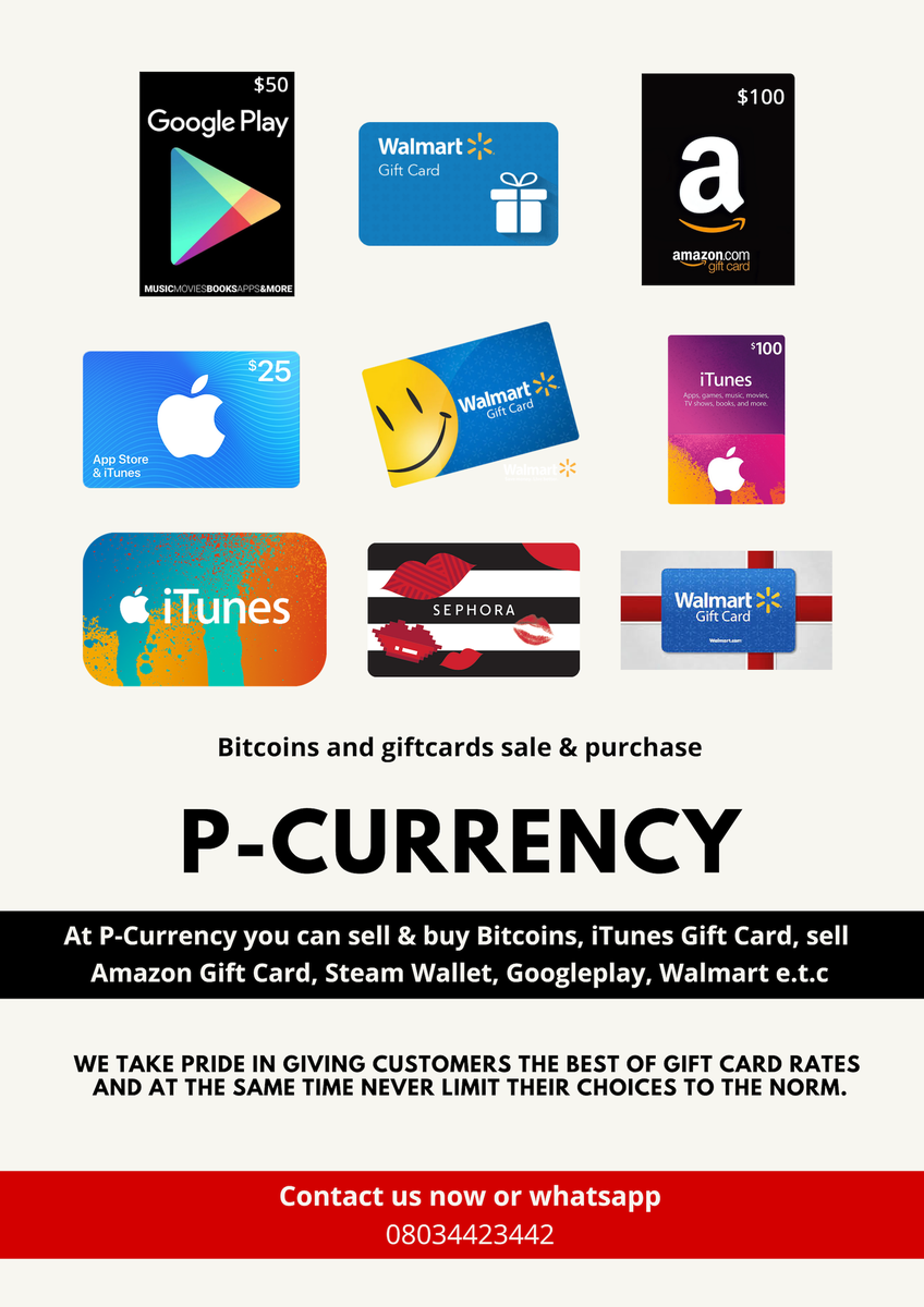 How to buy bitcoins with amazon card binary options daily income and expense