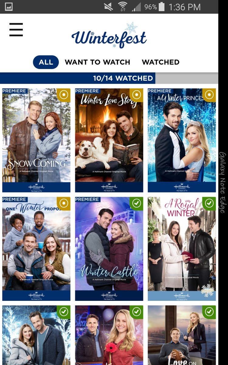 watch hallmark movie a royal winter