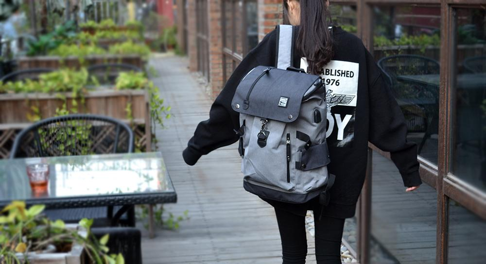 This year will be Backpack's year.. For New Season's Backpack Visit Us ! => https://bit.ly/2FeCEDT  #backpack #womanbags #bags #rucksack #valentineday #giftideas #new #fashionbackpack #stylishbackpack #trending #fashion #style #bagstyle #bagfashion #bagtrendy #TuesdayThoughtspic.twitter.com/IsAfRGq0Qe