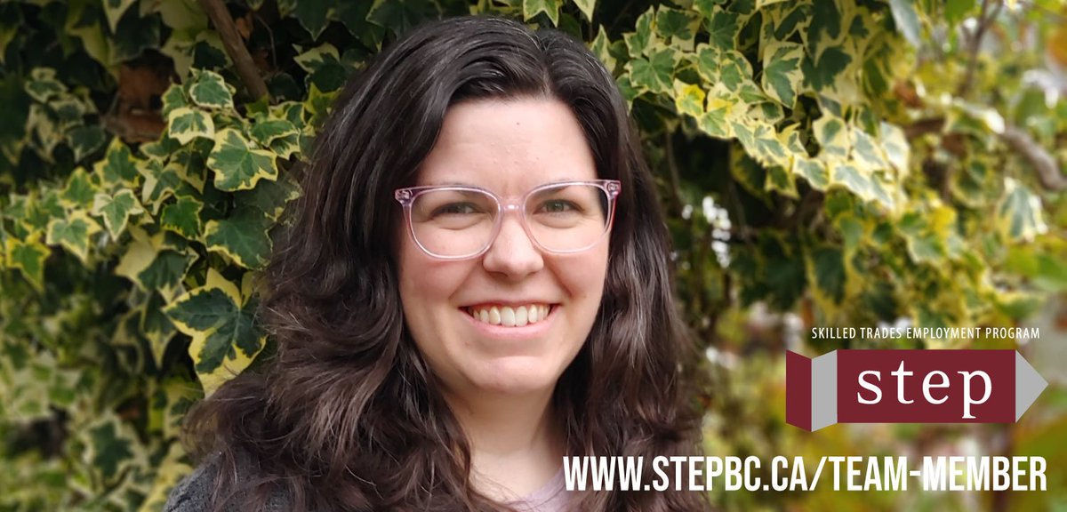 STEPBCCA photo