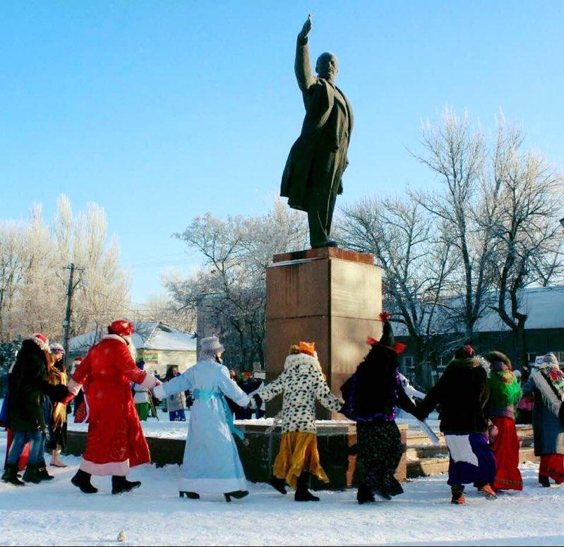 На Рождественские праздники оккупированный Крым посетили на треть меньше украинцев, чем в прошлом году, - Госпогранслужба - Цензор.НЕТ 875