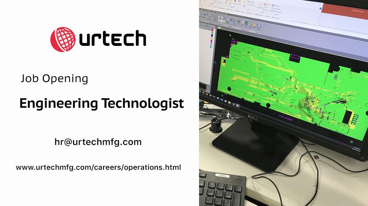 Media Tweets by Urtech Manufacturing (@Urtech_Mfg) | Twitter
