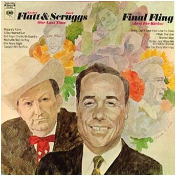 #NowPlaying artist, Earl Scruggs @EarlScruggsCent   https://www. youtube.com/watch?v=nWYU0A S4FPE &nbsp; …  from #BobDylan&#39;s Music Box http:// thebobdylanproject.com/Song/id/421/  &nbsp;   Follow us inside and #ListenTo this track from http:// thebobdylanproject.com/Artist/id/586/  &nbsp;   now.<br>http://pic.twitter.com/x6IZcvaJGg