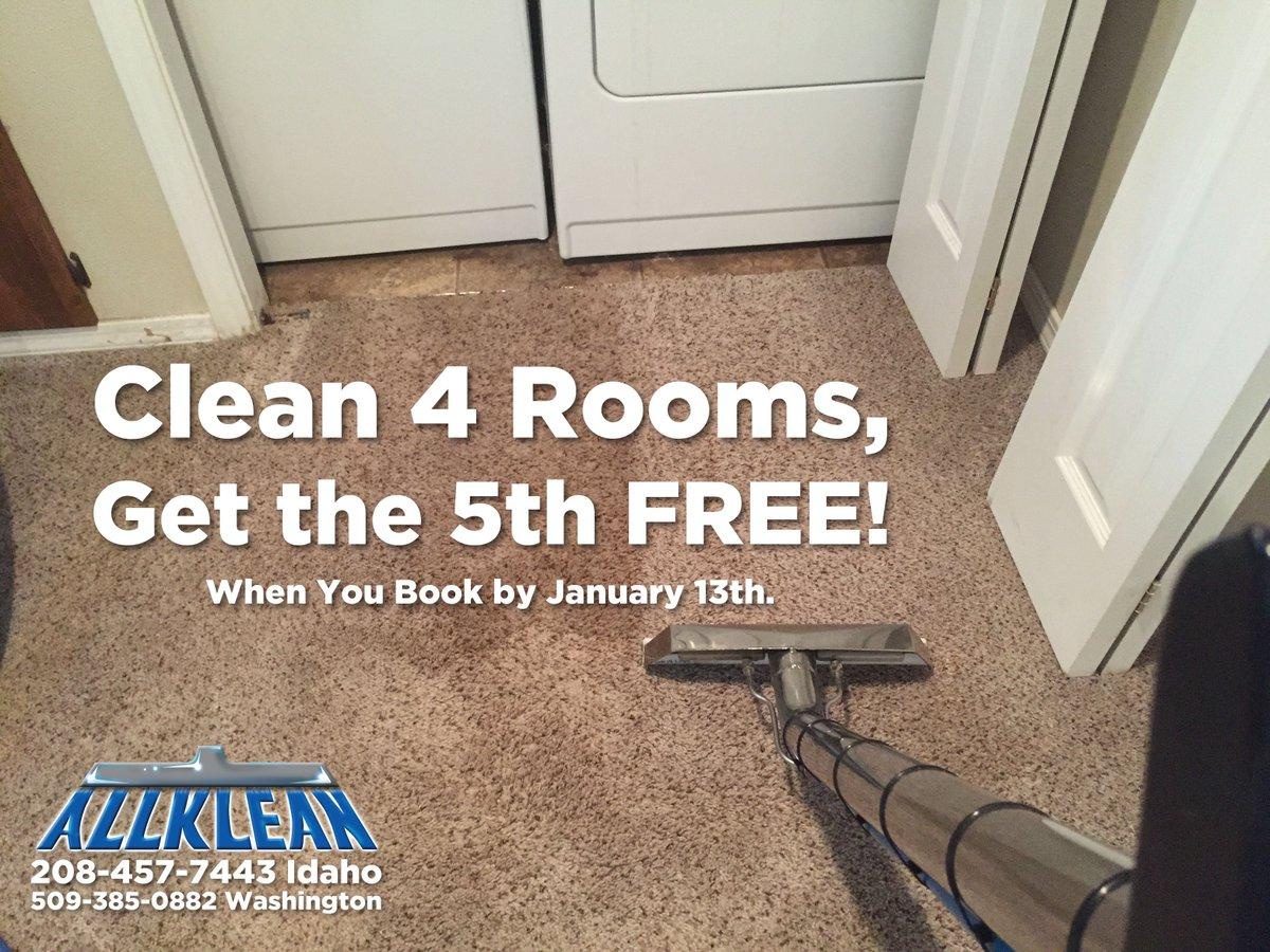 Best Carpet Cleaning Cheney Wa Carpet Vidalondon