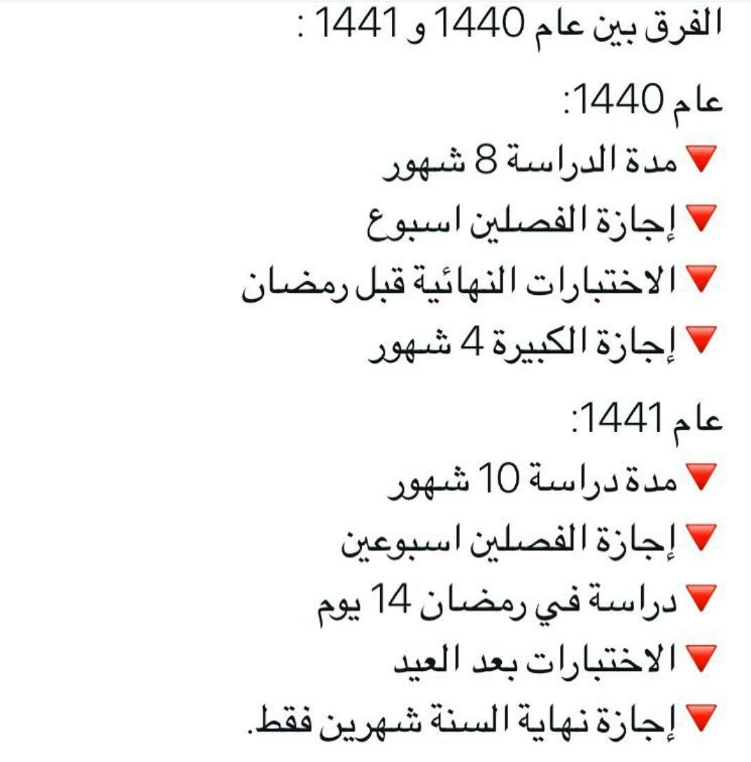 وضحى ال محمد Sa Wadha11220 Twitter