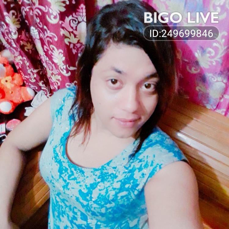 OMG! You have to see this. #BIGOLIVE.   https://t.co/7MXif9xG7o https://t.co/twHiYSph8K