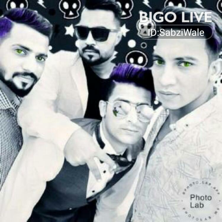 OMG! You have to see this. #BIGOLIVE.   https://t.co/dFwDjaYnqx https://t.co/cvaK7ZXdZR