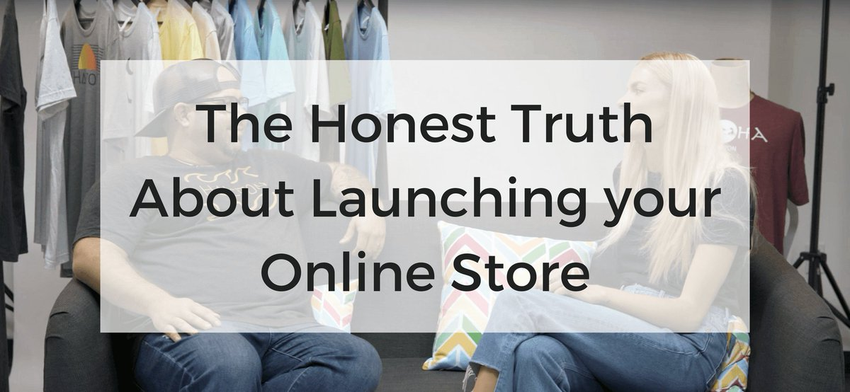 the honest truth online read