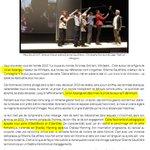 """🚨 Rappel des dates de la pièce de théâtre """"Pale Blue Dot"""" , sur #Assange #WikiLeaks #Manning !! - 14 et 15 janvier au théâtre de #VILLEFRANCHE et - Du 5 au 7 février au #TU scène nationale de  #NANTES !"""