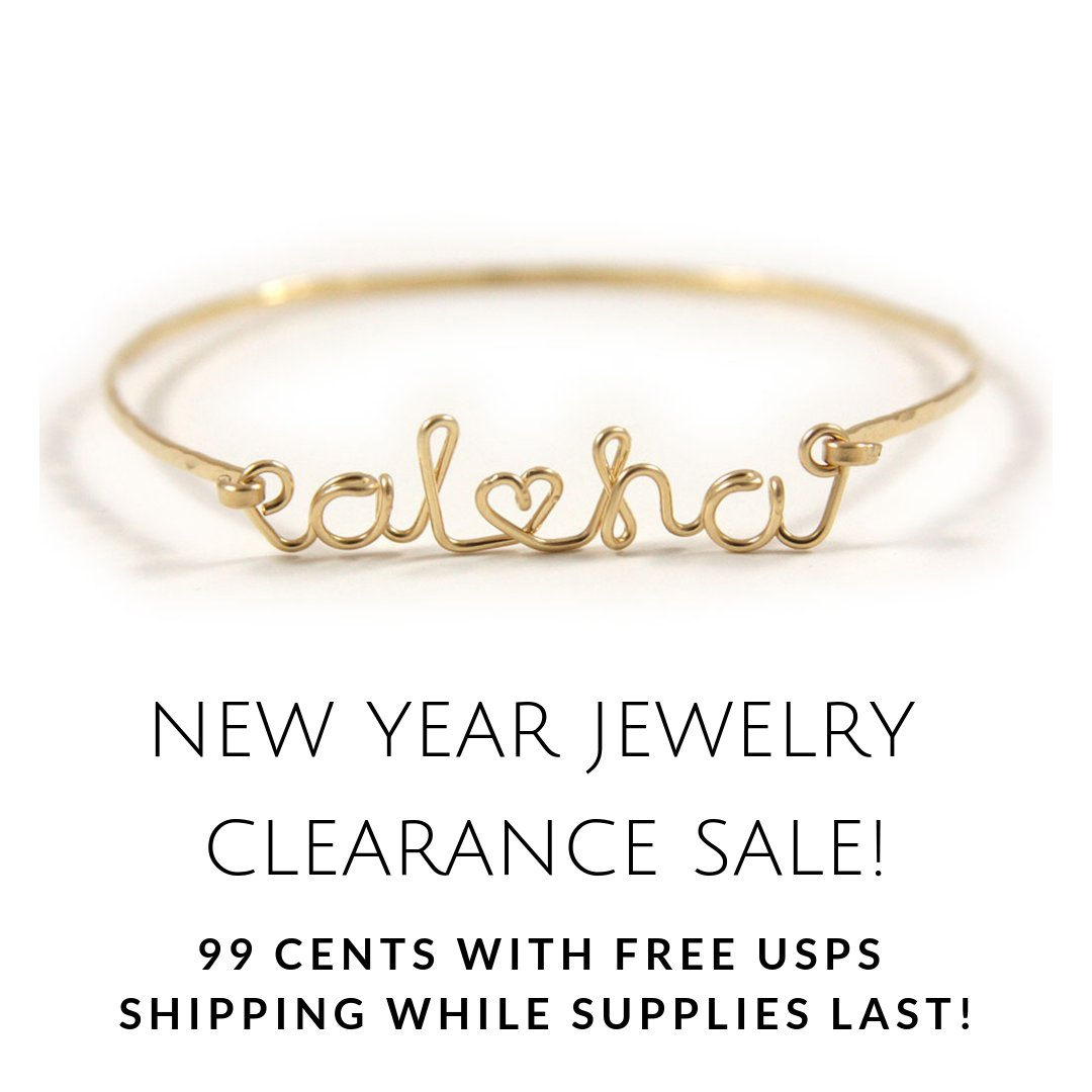 For 99 CENTS FREE USPS SHIPPING Check Out Our Hawaiian Jewelry Page To Grab This Deal While Supplies Last Bitly 2Ff8KiP Alohaislandlei