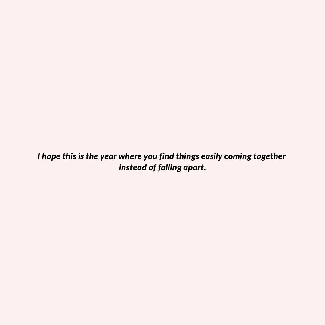 I hope.  https://t.co/WYymMxAyhO